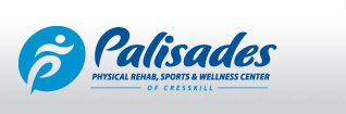 Palisades Physical Rehab, Sports & Wellness Center